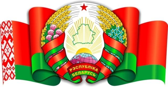 Что надо знать для работы с франшизами в Беларуси, России, Украине, Казахстане — разбор юриста