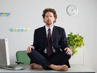 Как бизнесу подготовиться, чтобы выйти из праздников в плюсе