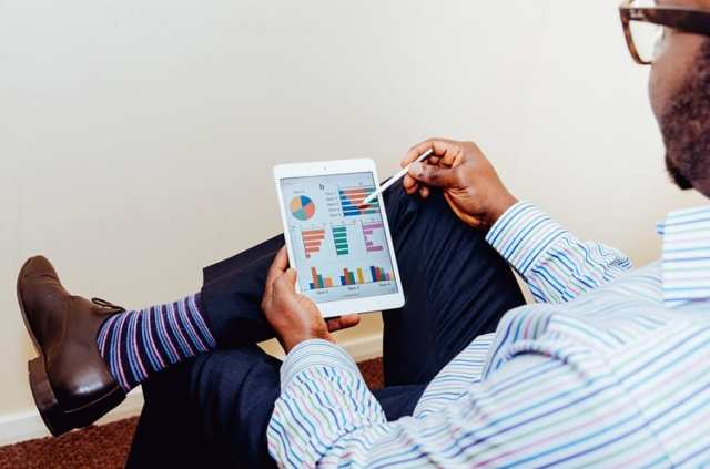 Как может работать малобюджетный маркетинг – примеры от Александра Калдыбы